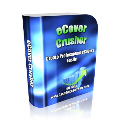 Cover Sample E creator