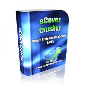 eCover Creator
