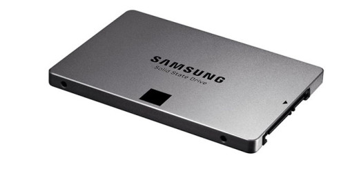 Samsung Electronics 840 EVO-Series 1TB 2.5-Inch SATA III Single Unit Version Internal Solid State Drive MZ-7TE1T0BW